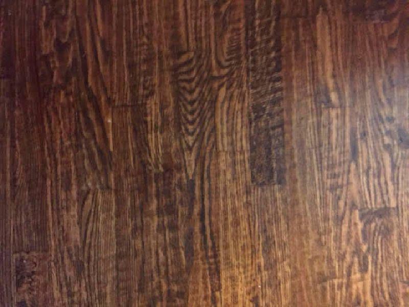 2¼u2033 #1 White Oak Handscraped (Against Grain)