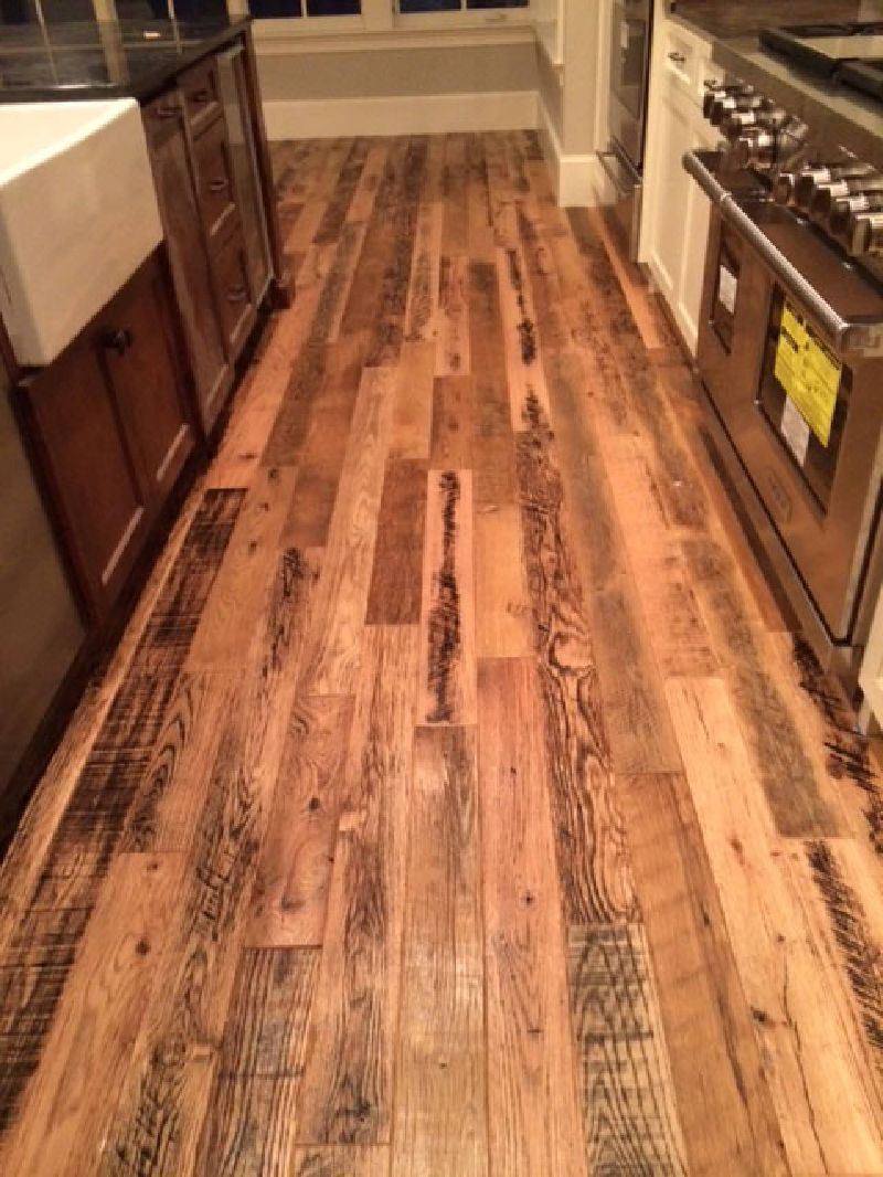 white best cape oak floors nantucket flooring cod luxuryfurnituredesign