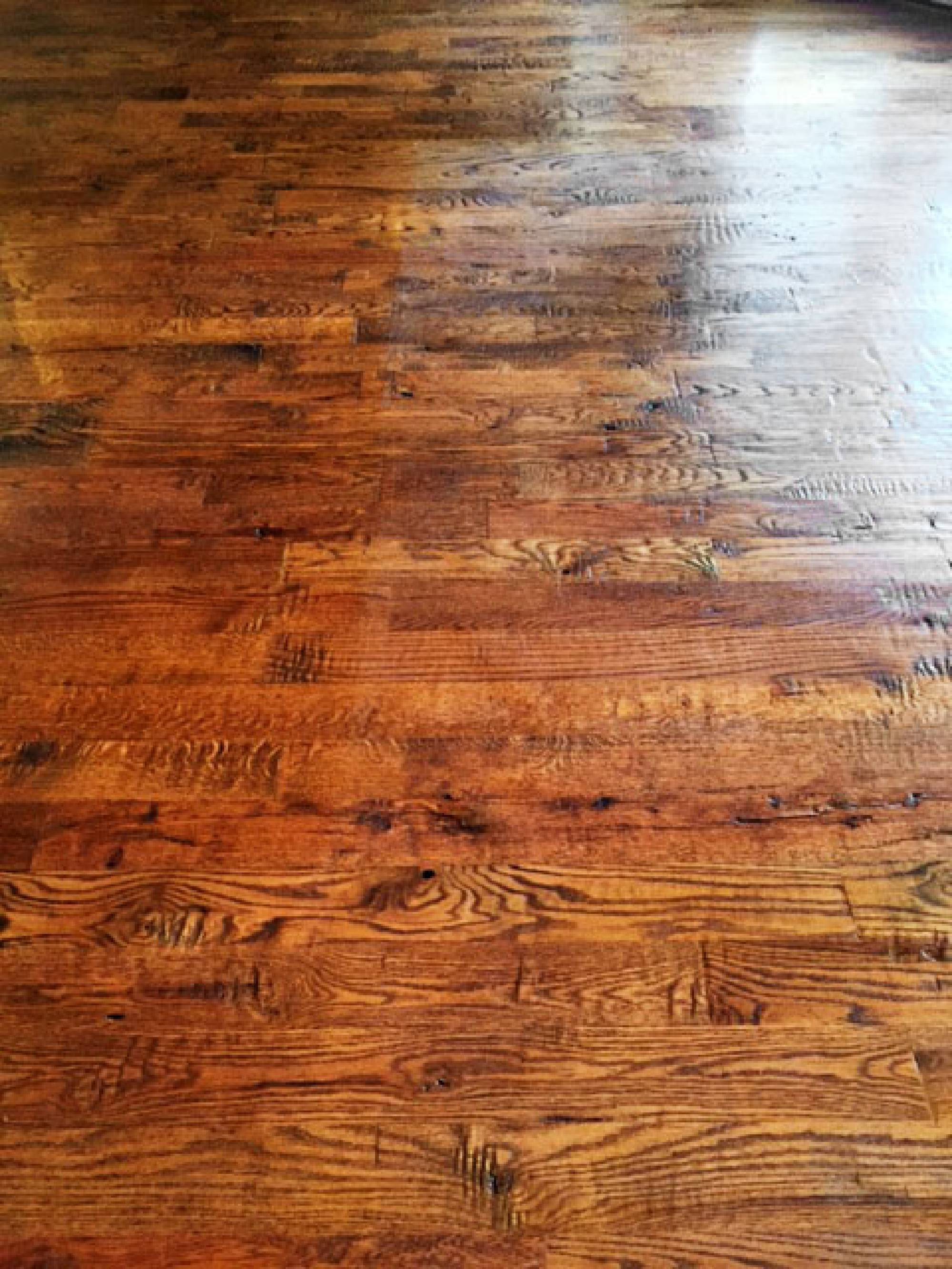 you in sand to refinishing floors beautiful cleaning wood indiana northwest no carpet floor hardwood give stain